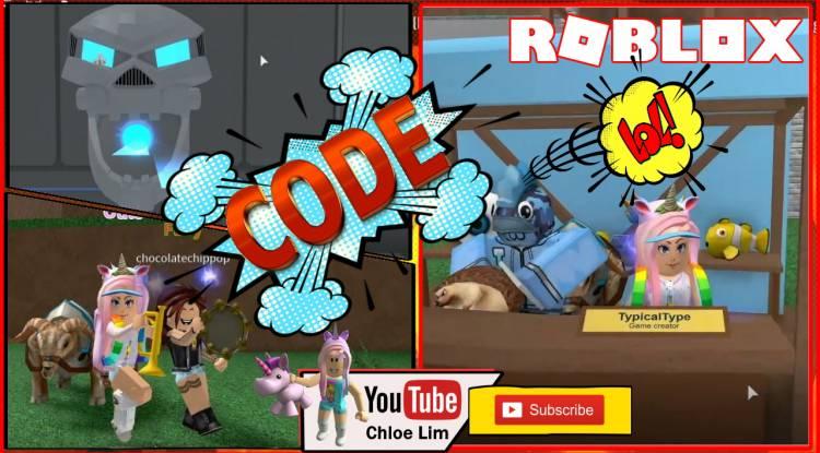 Roblox Epic Minigames Gamelog - November 10 2019
