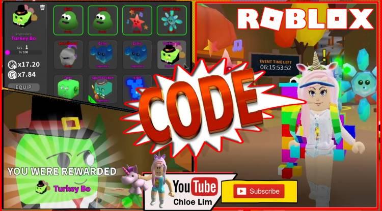 Roblox Ghost Simulator Gamelog - November 24 2019