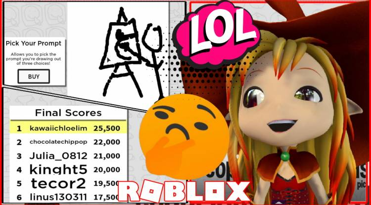 Roblox Copyrighted Artists Gamelog - February 02 2020
