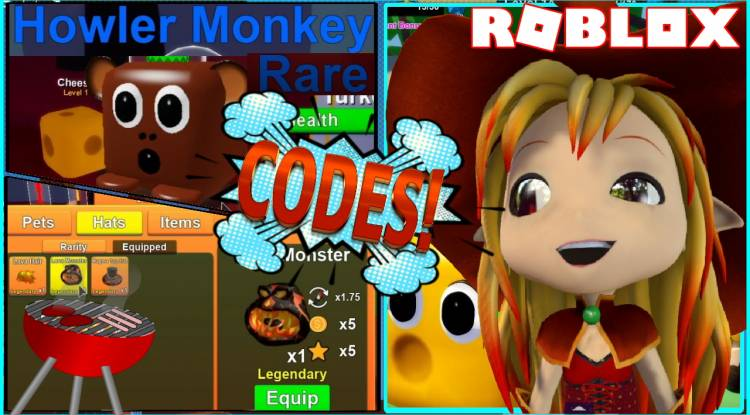 Roblox Sizzling Simulator Gamelog - April 07 2020