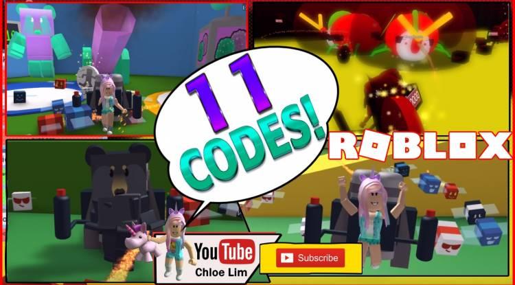 Roblox Bee Swarm Simulator Gamelog - June 10 2018