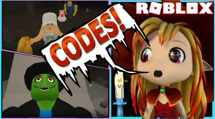 Roblox Bakon Gamelog - May 09 2020