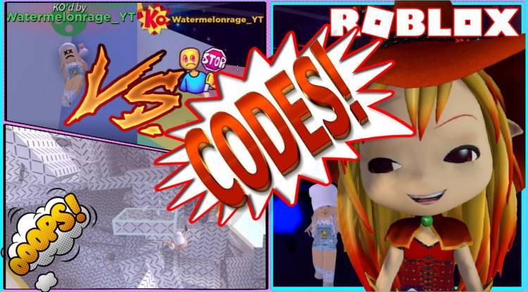 Roblox Super Doomspire Gamelog - May 10 2020
