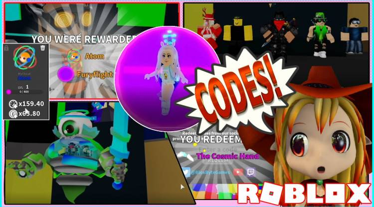 Roblox Ghost Simulator Gamelog - June 16 2020