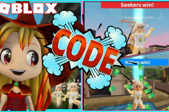 Roblox Undercover trouble Gamelog - August 13 2020