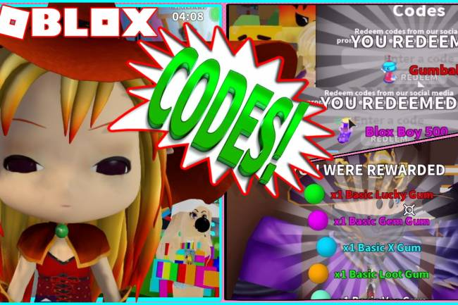 Roblox Ghost Simulator Gamelog - September 27 2020