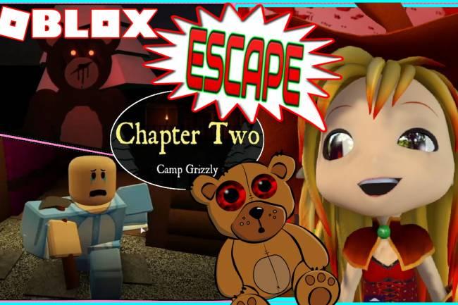 Roblox Teddy Gamelog - December 27 2020