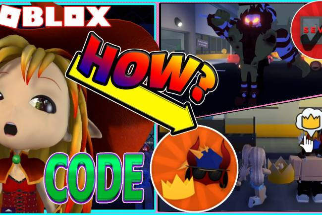 Roblox Ronald Gamelog - January 04 2021