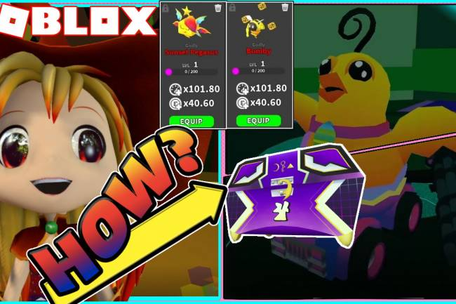 Roblox Ghost Simulator Gamelog - May 08 2021