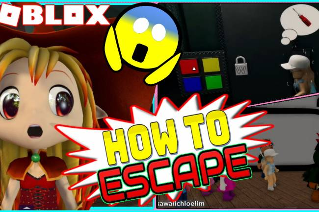 Roblox Piggy Gamelog - May 25 2021