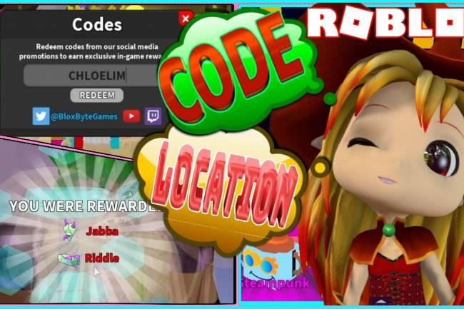 Roblox Ghost Simulator Gamelog - June 23 2021