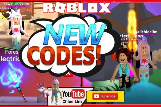 Roblox Mining Simulator Gamelog - November 19 2018