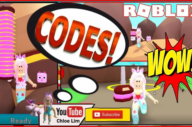 Roblox Burger Simulator Gamelog - January 25 2019