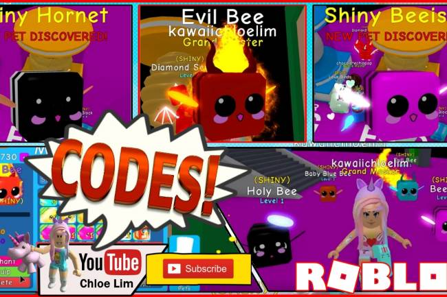 Roblox Bubble Gum Simulator Gamelog - February 25 2019