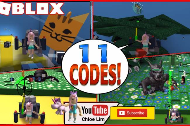 Roblox Bee Swarm Simulator Gamelog - May 20 2018
