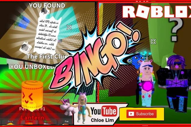 Roblox Ghost Simulator Gamelog - May 25 2019