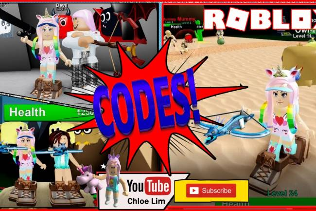 Roblox Pew Pew Simulator Gamelog - May 28 2019