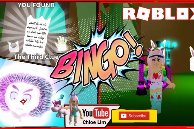 Roblox Ghost Simulator Gamelog - June 05 2019