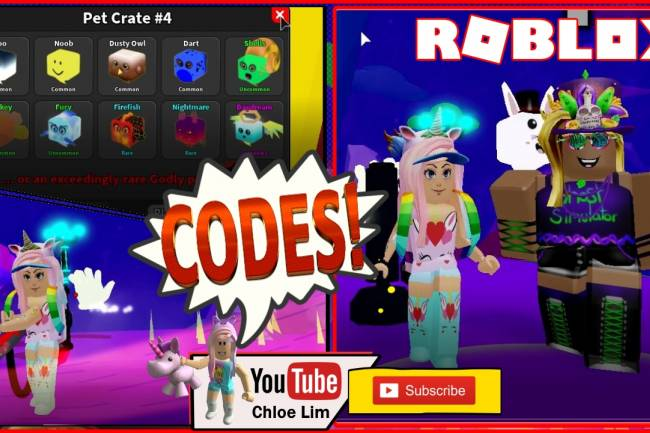 Roblox Ghost Simulator Gamelog - June 11 2019