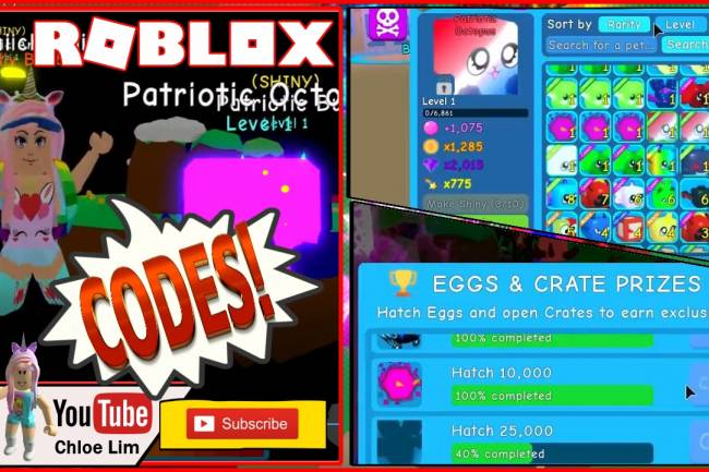 Roblox Bubble Gum Simulator Gamelog - July 08 2019