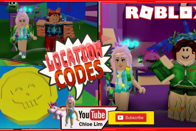 Roblox Ghost Simulator Gamelog - September 15 2019