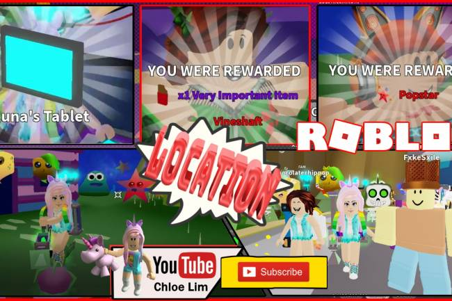 Roblox Ghost Simulator Gamelog - September 19 2019