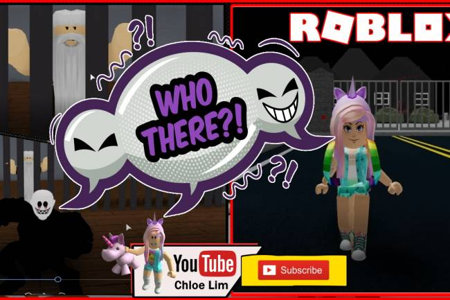 Roblox Home Sweet Home Gamelog - September 21 2019