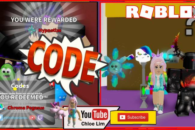 Roblox Ghost Simulator Gamelog - September 23 2019