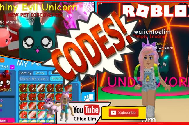 Roblox Bubble Gum Simulator Gamelog - September 29 2019