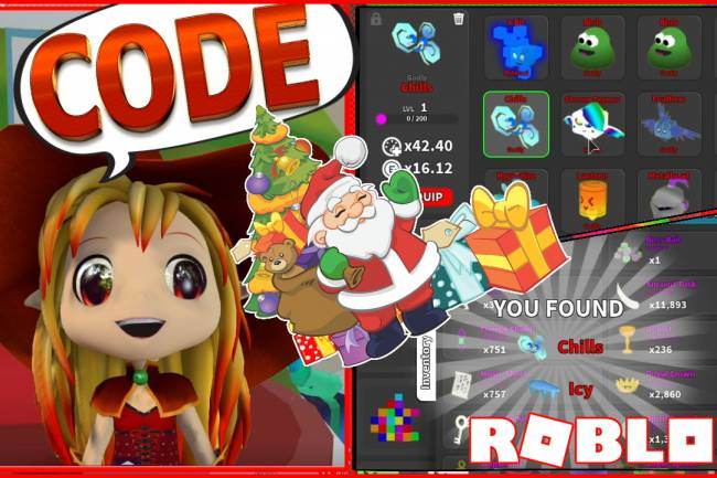 Roblox Ghost Simulator Gamelog - December 26 2019