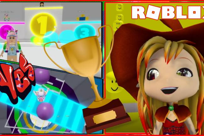 Roblox Climb Time Gamelog - January 09 2020