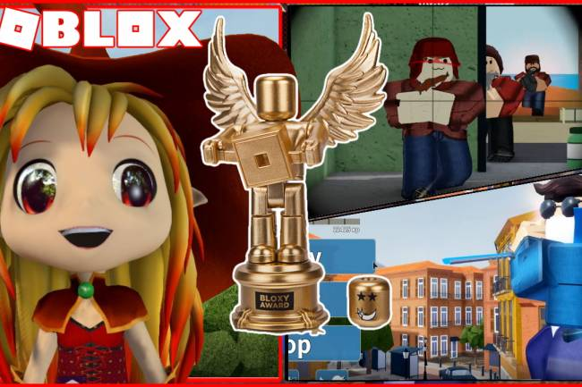 Roblox Arsenal Gamelog - March 23 2020
