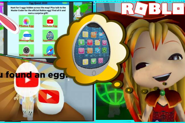Roblox Texting Simulator Gamelog - April 12 2020
