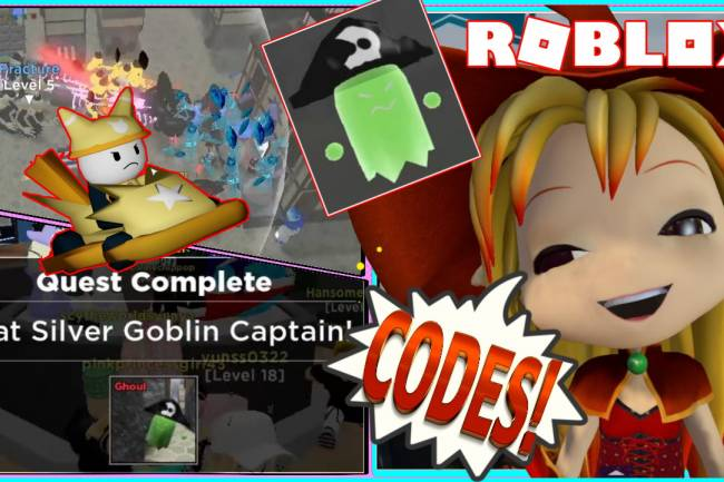 Roblox Tower Heroes Gamelog - June 03 2020
